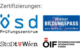oesd und oief logo