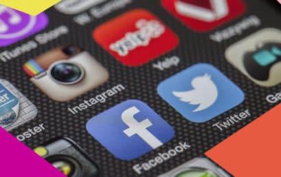 Deutsch lernen online: Die besten Apps