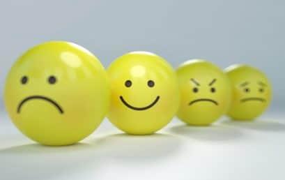 Modalpartikeln: Stimmung und Gefühle ausdrücken