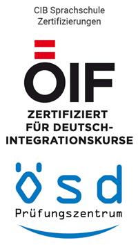 oeif-zertifizierung